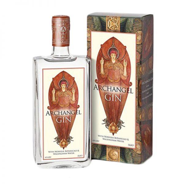 Archangel Classic Gin