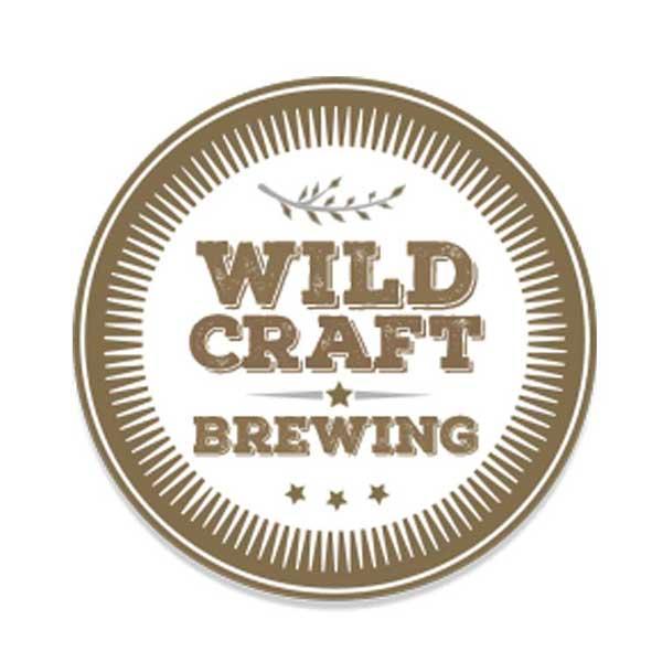 Wildcraft Brewing